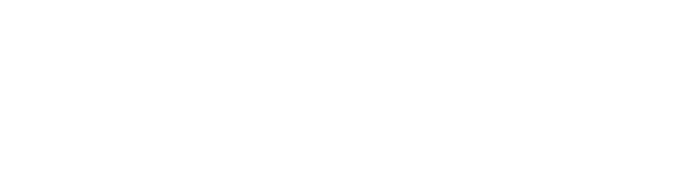 Electrical Services Sydney, Electrical Services Sydney, Edyco Electrical Group | Residential and Commercial Sydney