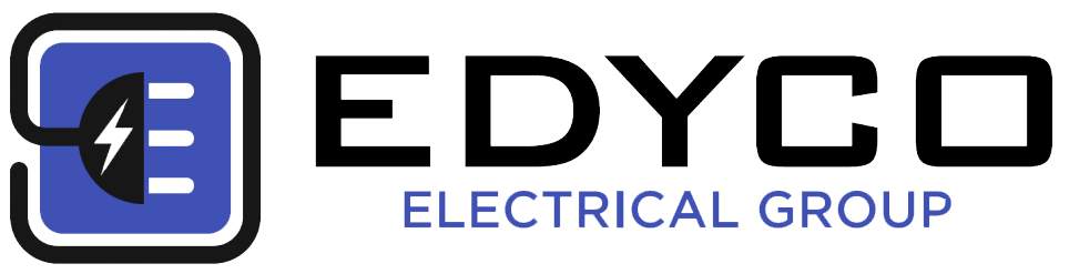 , About Us, Edyco Electrical Group | Residential and Commercial Sydney