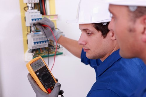 , Gallery, Edyco Electrical Group   Residential and Commercial Sydney