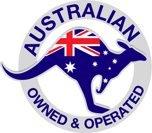 Electrician Sydney, Electrician Sydney, Edyco Electrical Group | Residential and Commercial Sydney